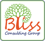 Bliss Consulting Group Logo